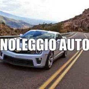 Noleggio automobili medio e lungo termine