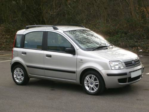 p12.fiat-panda-petrol-hatchback