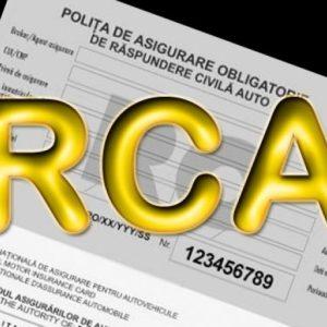 Pratiche RCA